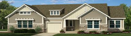 new house plans in utah updwell homes