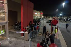 black friday 2013 target spending how black friday will be different this year 5 predictions