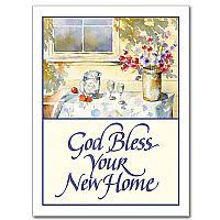 transition greeting cards buy retirement new home