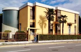 sede legale assicurazioni cattolica assicurazioni cattolica assicurazioni agenzia di