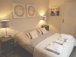 chambre hote le crotoy chambre d hote dans la somme chambre d hôtes villa st georges à le