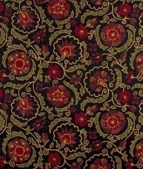 8 best backgrounds burgundy u0026 green images on pinterest area