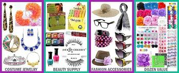 wholesale hair accessories wholesale beauty supplies wholesale fashion accessories dozen jewelry