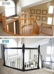 painting oak cabinet white u2013 achievaweightloss com