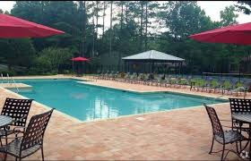 Vacation Homes In Atlanta Georgia - apartments for rent in atlanta ga apartments com