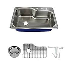 hahn stainless steel sink hahn stainless steel sink do it yourself store