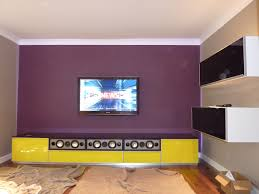 tv room installation langton green kent kent home cinema