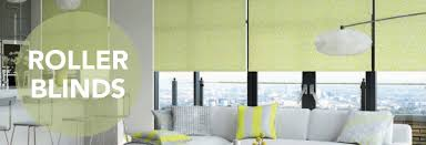 Special Blinds Warrington Blinds Offering Window Blinds In Cheshire Area