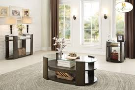 3534 30 sicily collection u2013 express furniture outlet