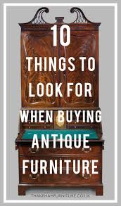 27 best h u0026a collecting images on pinterest antique collectors