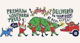 the modern diy life diy christmas tree stand christmas ideas