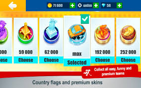 Football Country Flags Mini Hockey 2018 Championship Android Apps On Google Play