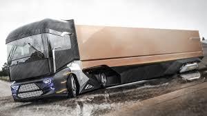 future ford trucks ford future truck concept youtube