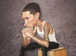goulding gallery eminem quotes