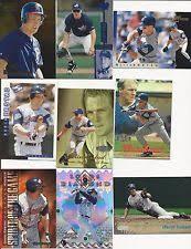 187 Lenny Dykstra Bankruptcy - pinnacle original lot baseball cards ebay