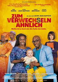 Kinoprogramm Bad Hersfeld Zum Verwechseln ähnlich Kinoprogramm Filmstarts De