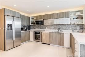 eden house condo eden house co unit 608 miami beach mls listing