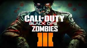 call of duty black ops zombies apk 1 0 5 call of duty black ops 3 gets new story trailer