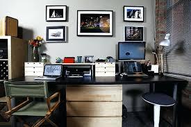 home office design ideas for men mens office decorating ideas home office design ideas for men