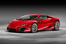 rear wheel drive lamborghini huracan lp 580 2 revealed auto express