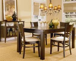 dining tables dining room china cabinet ideas small dining room
