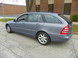 2004 mercedes c class c240 mercedes c240 2004 review amazing pictures and images