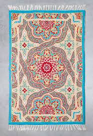 best 25 oriental rugs for sale ideas on pinterest area rugs