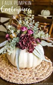 Mackenzie Childs Pumpkins Diy by 527 Best Diy Pumpkin Tutorials Images On Pinterest Halloween