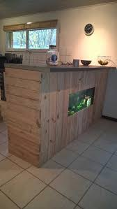 uncategories fish tank kitchen island cost aquarium kitchen