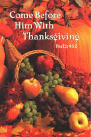 thanksgiving second monday of october