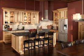 Louvered Kitchen Cabinets Kitchen Cabinet Doors Bob Vila New Cabinet Doors Kitchen Cabinet