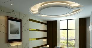 Living Room Ceiling Design Interior Design False Ceiling Designs Interiordecorationdubai
