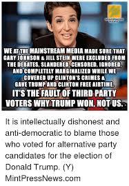 Anti Democrat Memes - 25 best memes about anti democrat anti democrat memes