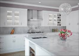 Should I Paint My Kitchen Cabinets White Kitchen Kitchen Floors With White Cabinets White Kitchen Cabinet