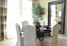 Dining Room Chairs Clearance Dining Room Lovely Parson Chairs For Dining Room Fearsome Dining