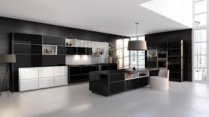 Grand Designs Kitchens by Black Modern Kitchens Expert Design U0026 Installation Halcyon