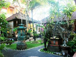 best price on teba house ubud guest house in bali reviews