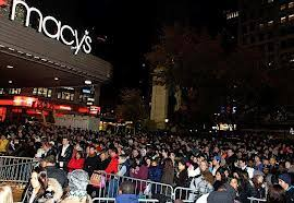 best macys black friday deals black friday trends and predictions black friday 2017
