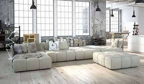 Atlanta Flooring Design Centers Inc by Icc Floors Hardwood Flooring Carpet Tile Cabinets Paint