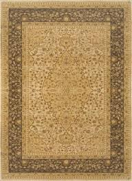 Oriental Rugs For Sale By Owner Oriental Rugs New Used Vintage Antique Asian Ebay