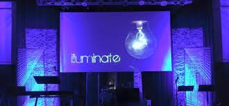 Church Lighting Design Ideas Kids Youth Designs Church Stage Design Ideas