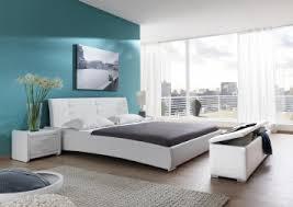 design polsterbett bett 120x200 cm günstig kaufen breite einzelbetten sam