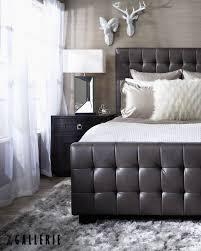 Best BEAUTIFUL BEDROOMS Images On Pinterest Bedroom Ideas - Bedroom look ideas