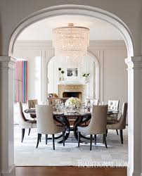 kudos home design inc founder of stella dot u0027s incredible california home u2014 kay genua
