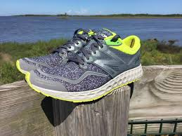 amazon customer reviews new balance mens 574 the new balance fresh foam zante review phil the runner