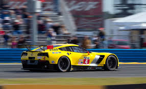 race to win corvette corvette racing at sebring drive for ninth win in 12 hours