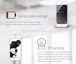 diy wired home alarm systems bjyoho com