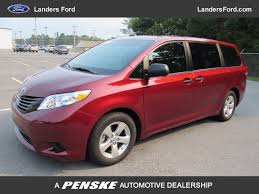 100 toyota sienna manual 2013 2013 toyota sienna le for
