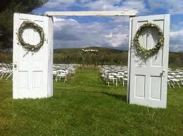 wedding venues in missouri 10 epic spots to get married in missouri that ll guests away