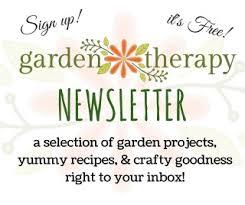 Garden Of Eden Craft - best of garden therapy the 25 most popular garden projects
